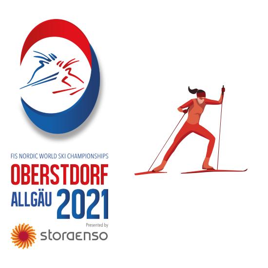 2021 FIS Nordic World Ski Championships