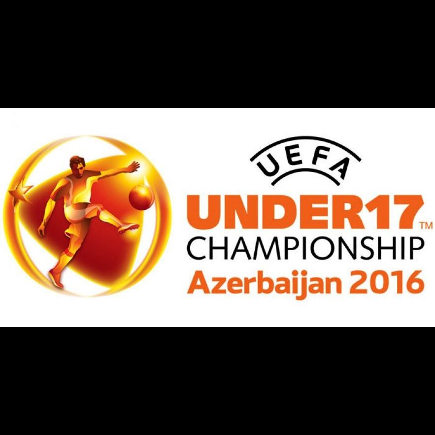 2016 UEFA U17 Championship