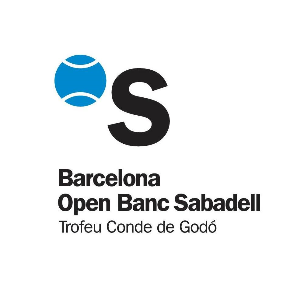 2019 Tennis ATP Tour - Barcelona Open Banc Sabadell