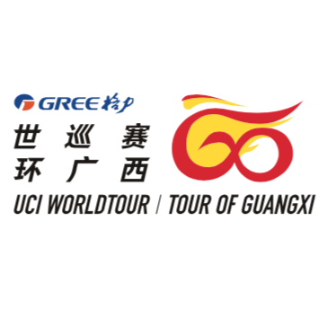 2019 UCI Cycling Women's World Tour - Tour of Guangxi