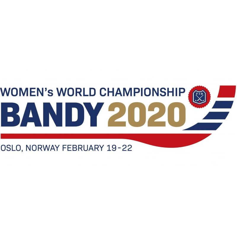 2020 Women's Bandy World Championship
