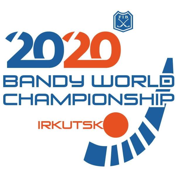 2020 Bandy World Championship - Group B