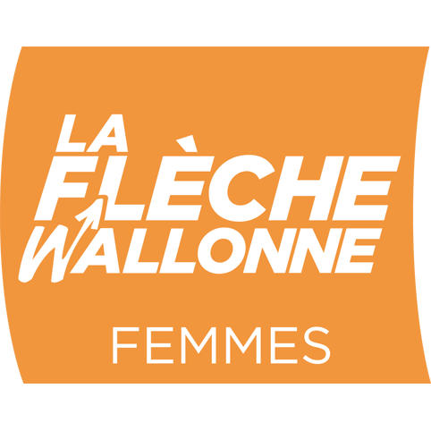 2015 UCI Cycling Women's World Tour - La Flèche Wallonne Féminine