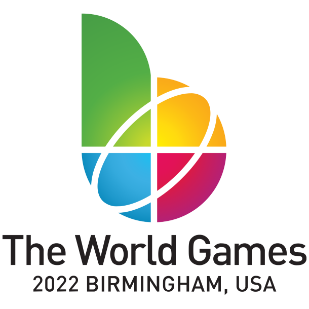 2022 World Games