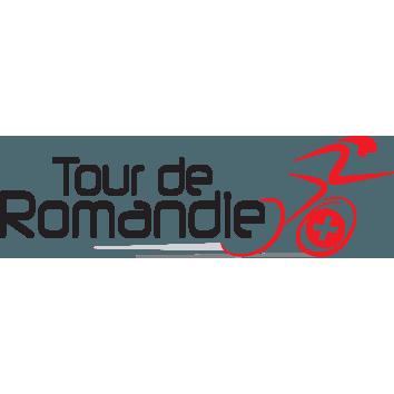 2017 UCI Cycling World Tour - Tour de Romandie
