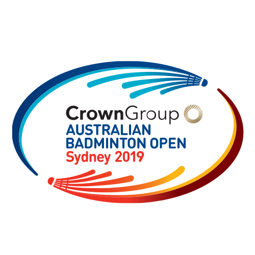 2019 BWF Badminton World Tour - Australian Open