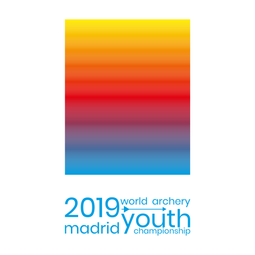 2019 World Archery Youth Championships