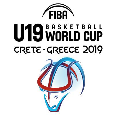 2019 FIBA U19 World Basketball Championship