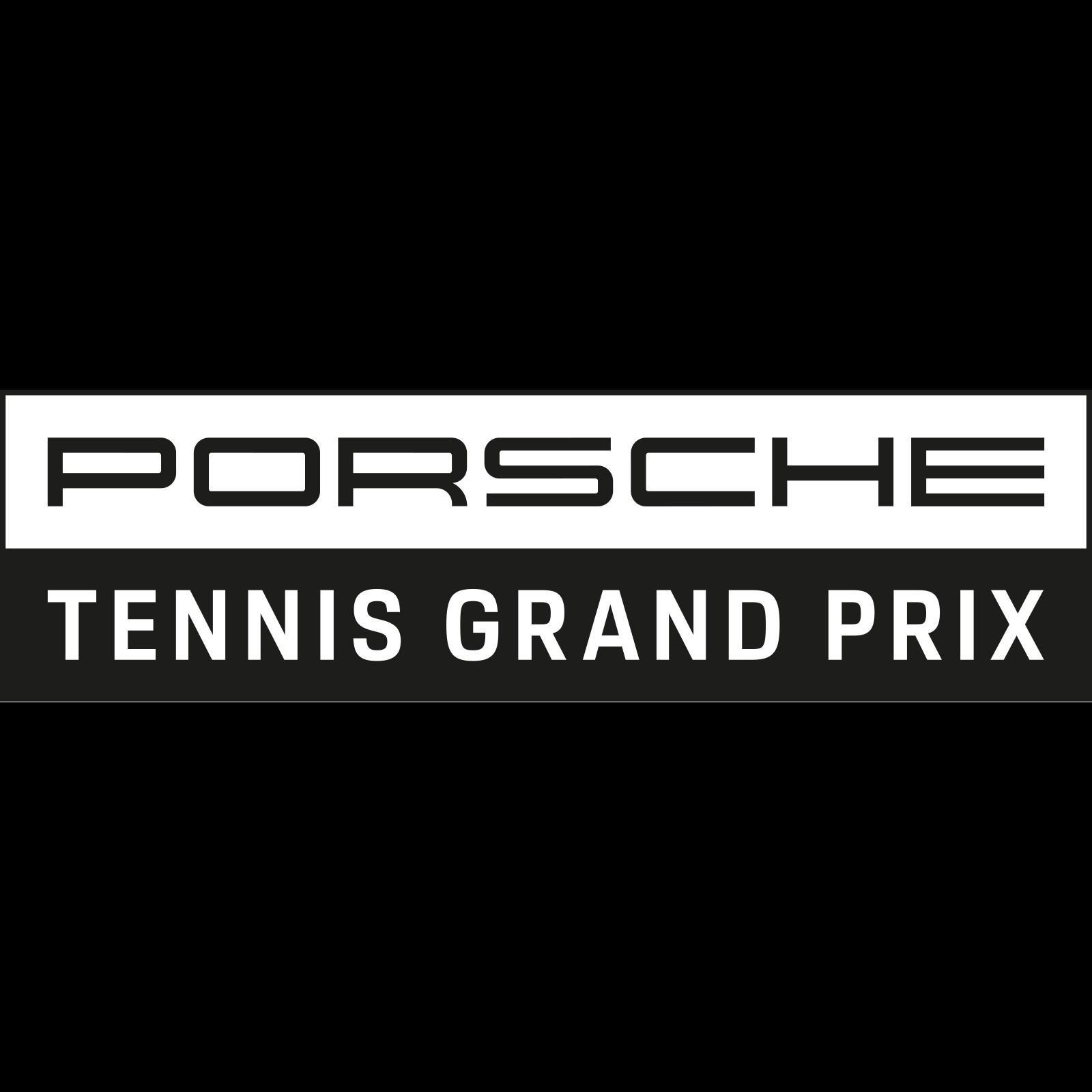 2019 WTA Tour - Porsche Tennis Grand Prix