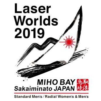 2019 Laser World Championships - Men's Standard