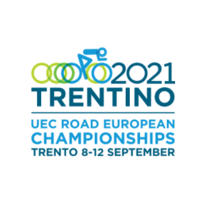 2021 European Road Cycling Championships
