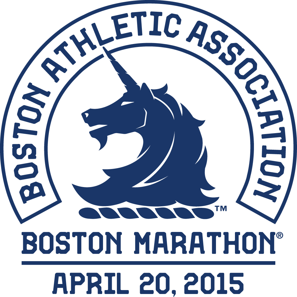 2015 World Marathon Majors - Boston Marathon