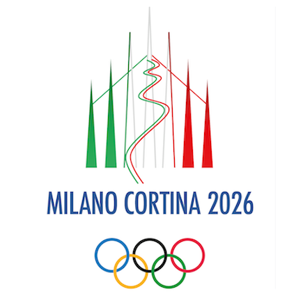 2026 Winter Olympic Games