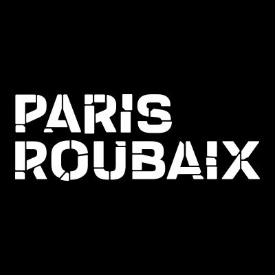 2017 UCI Cycling World Tour - Paris - Roubaix