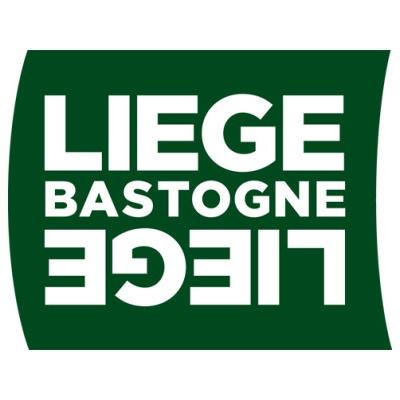 2017 UCI Cycling Women's World Tour - Liège-Bastogne-Liège