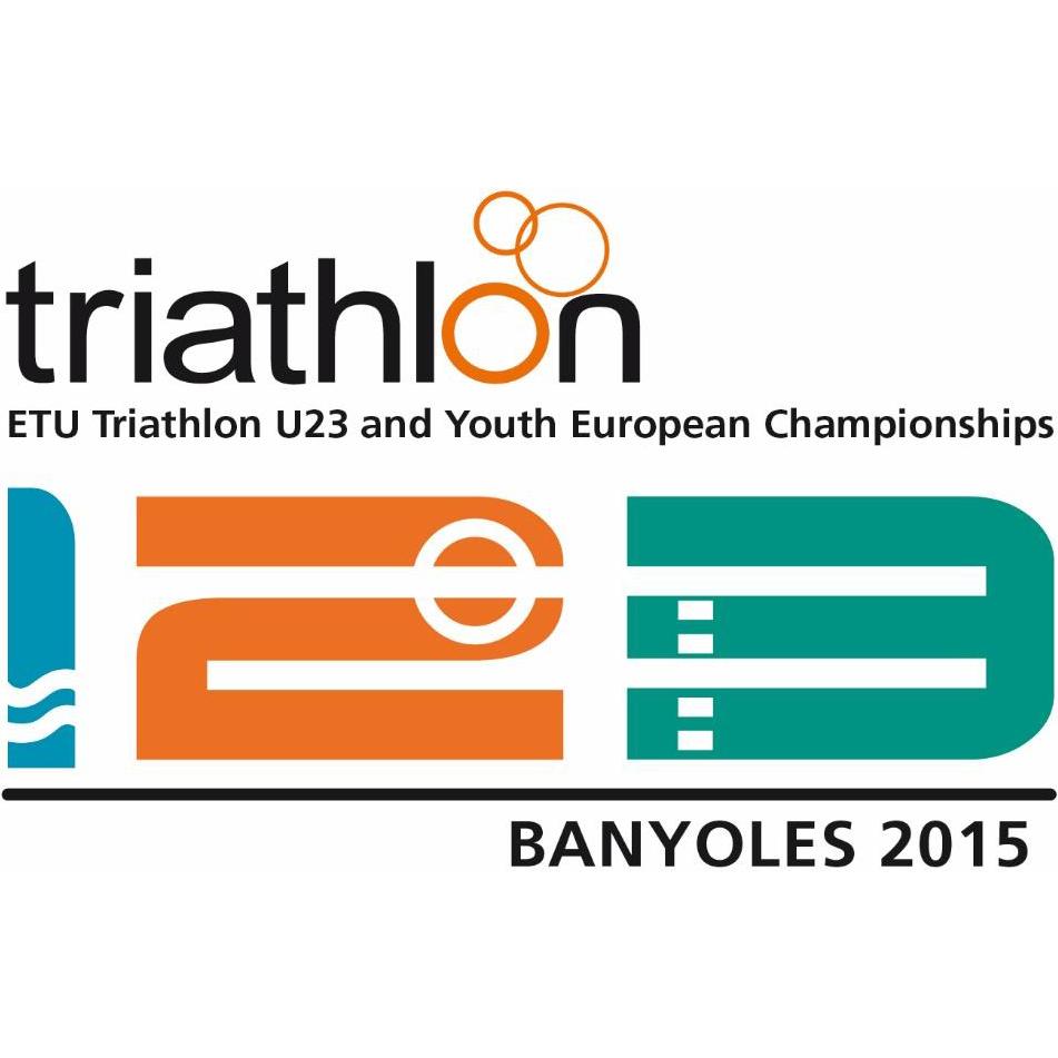 2015 Triathlon European U23 Championships