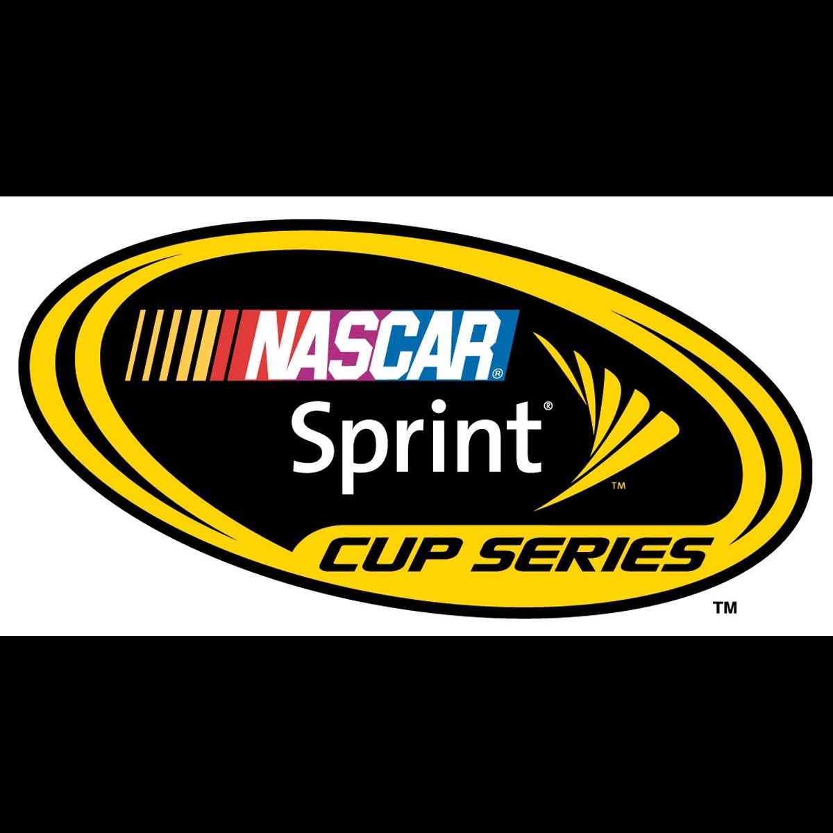 2015 NASCAR