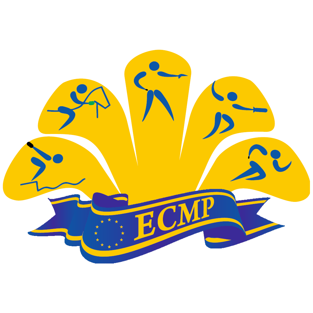 2015 Modern Pentathlon Junior European Championships