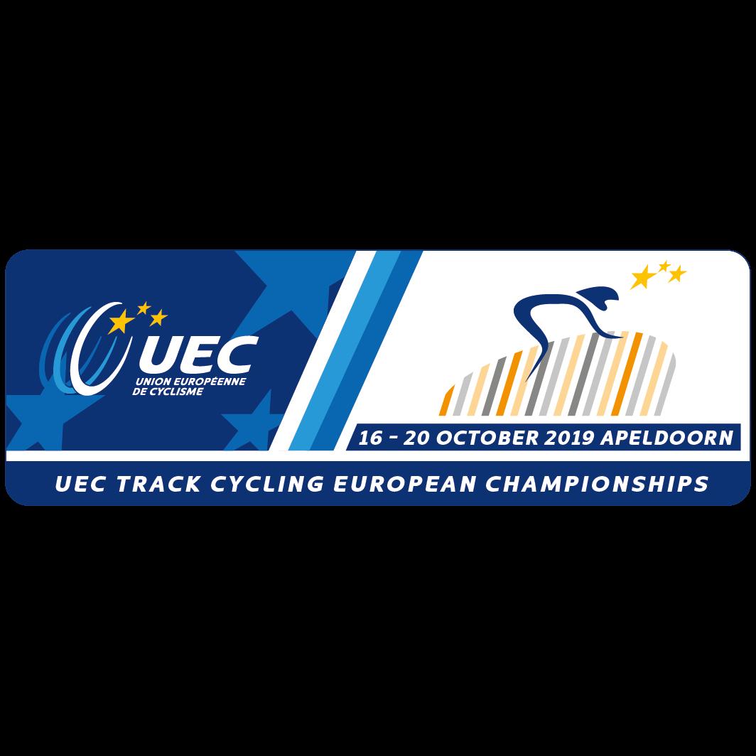 2019 European Track Cycling Championships