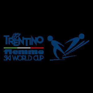2019 Ski Jumping World Cup - Men