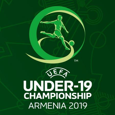 2019 UEFA U19 Championship