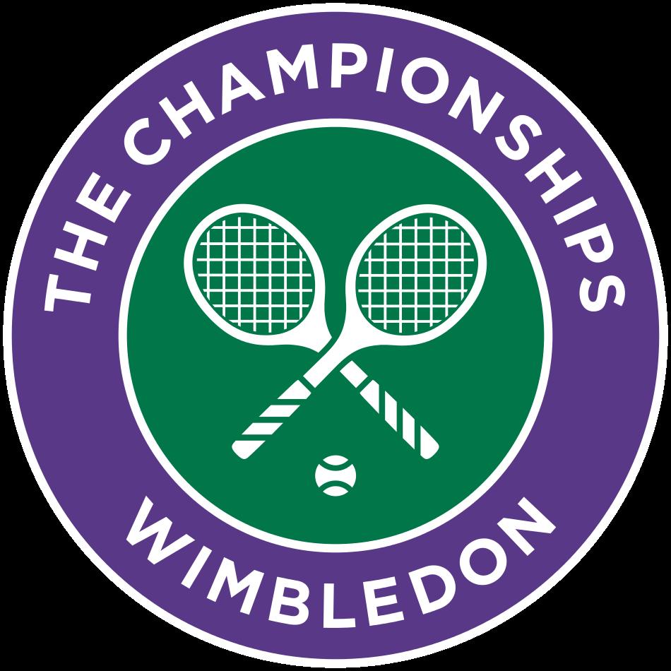 2019 Grand Slam - Wimbledon