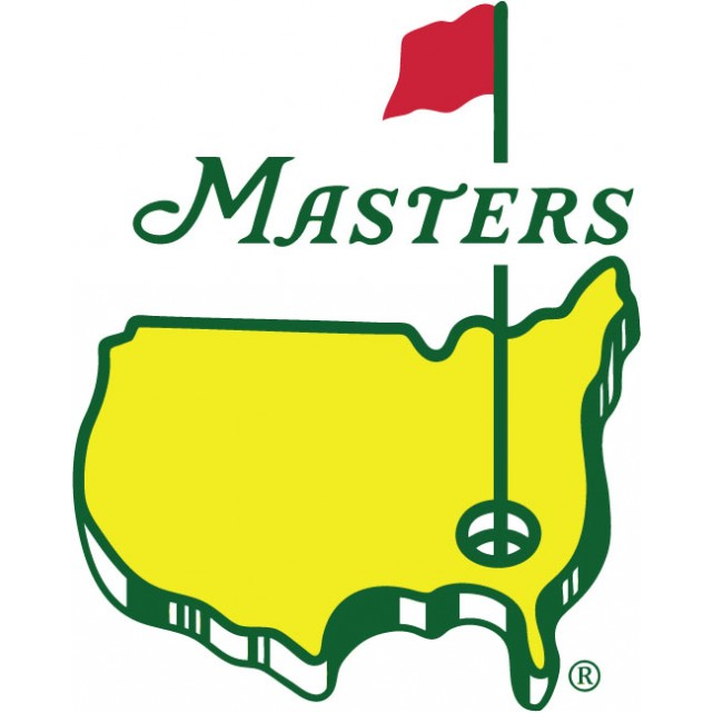 2017 Golf Major Championships - Masters Tournament