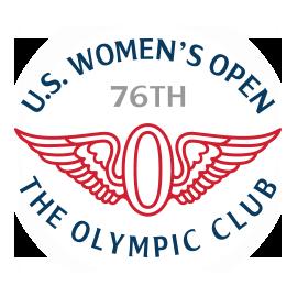 2021 Golf Women's Major Championships - US Women's Open