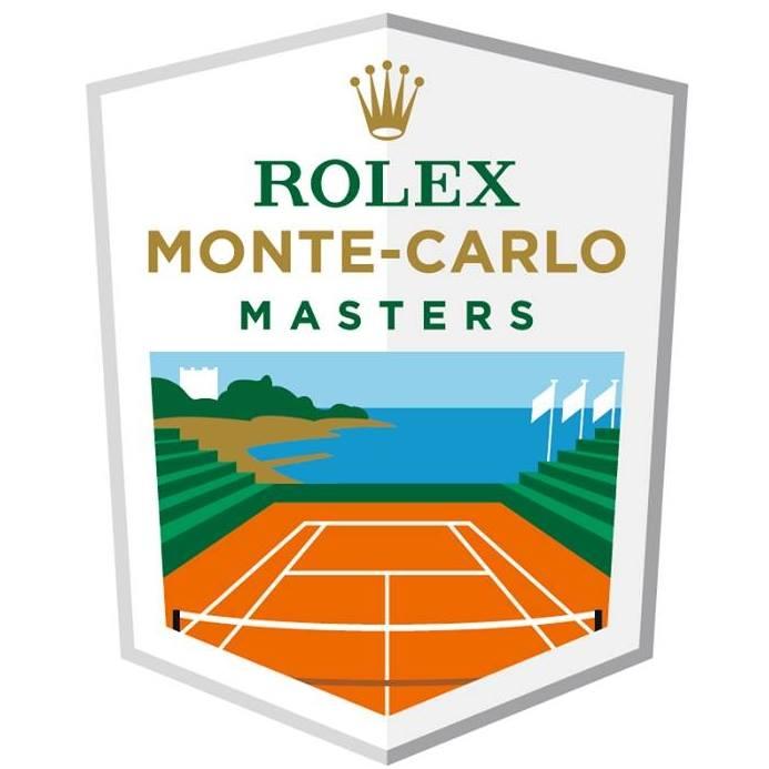 2018 ATP Tour - Monte-Carlo Masters