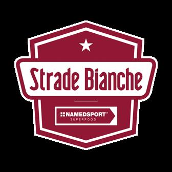 2018 UCI Cycling Women's World Tour - Strade Bianche