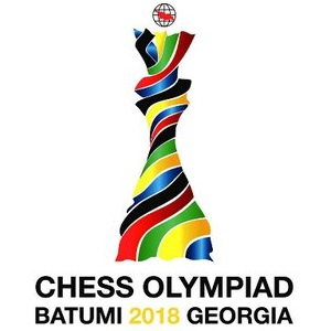 2018 World Chess Olympiad