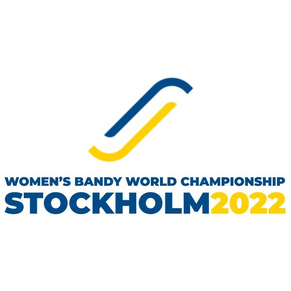 2022 Women's Bandy World Championship