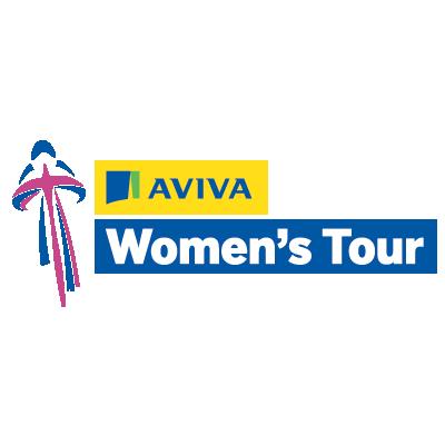 2016 UCI Cycling Women's World Tour - Aviva Womens Tour