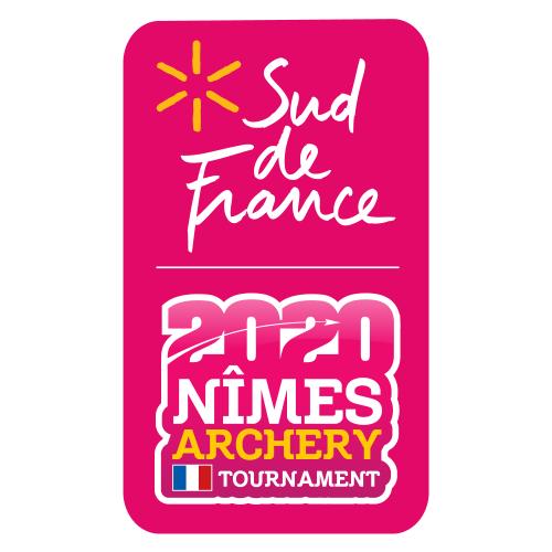 2020 Archery Indoor World Series