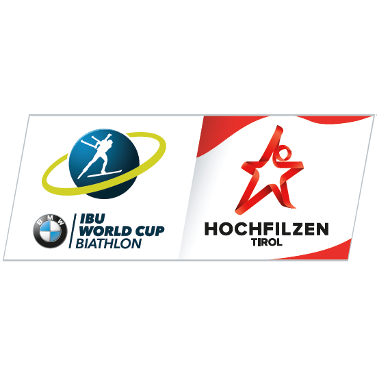 2019 Biathlon World Cup