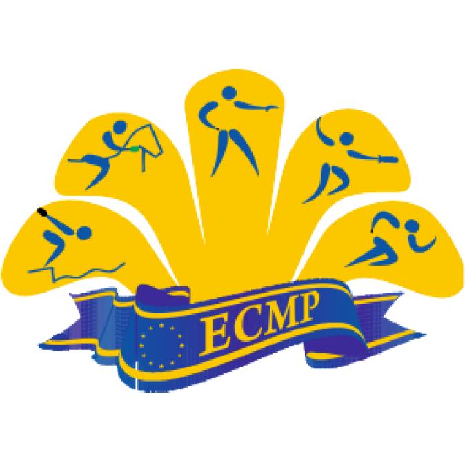 2017 Modern Pentathlon European Championships