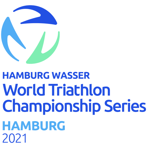 2021 World Triathlon Series