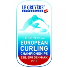 2015 European Curling Championships