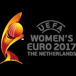 2017 UEFA Women's Euro