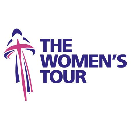 2021 UCI Cycling Women's World Tour - Women's Tour