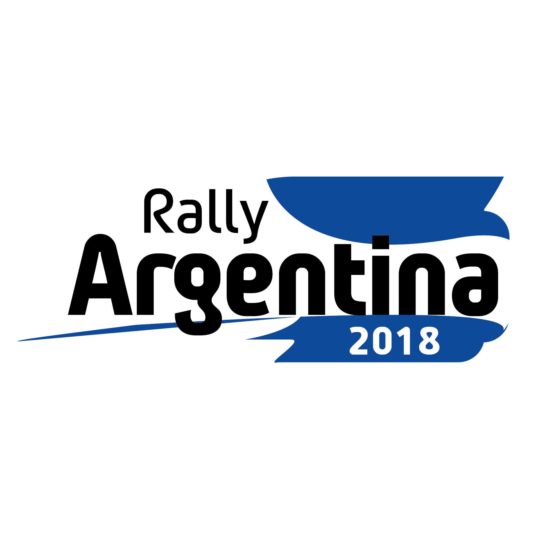 2018 World Rally Championship - Rally Argentina