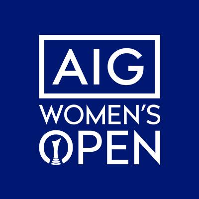 2021 Golf Women's Major Championships - Women's British Open