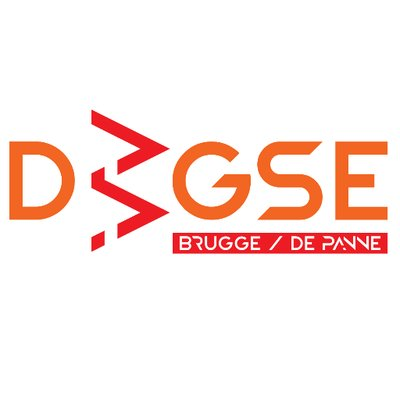 2019 UCI Cycling Women's World Tour - DRIEDAAGSE BRUGGE - DE PANNE