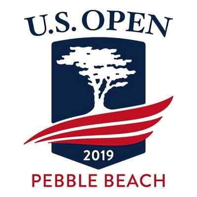 2019 Golf Major Championships - US Open