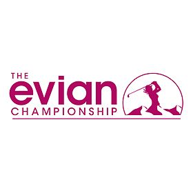 2015 Golf Women's Major Championships - The Evian Championship