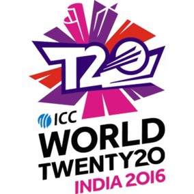 2016 ICC Cricket Men's T20 World Cup