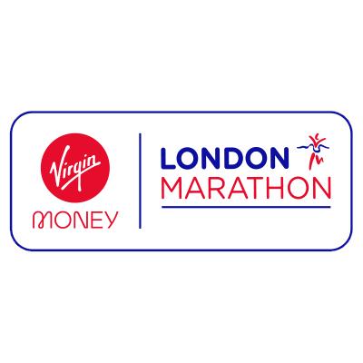 2021 World Marathon Majors - London Marathon