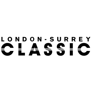 2019 UCI Cycling World Tour - RideLondon–Surrey Classic