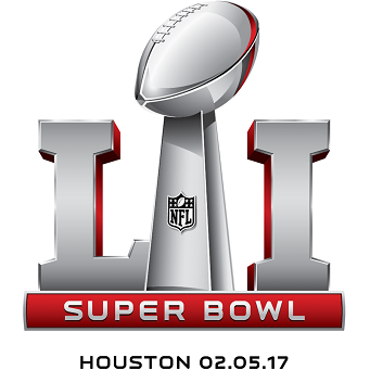 2017 Super Bowl - LI