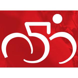 2016 UCI Cycling Women's World Tour - Ronde van Drenthe